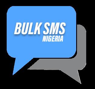 BULKSMS-NIGERIA-LOGO