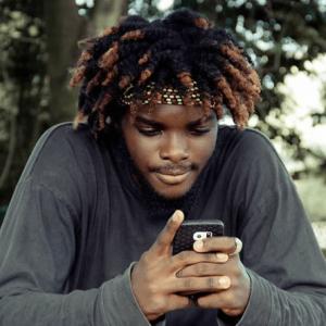 Data Bundle in Nigeria Just Got Cheaper With Us