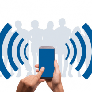 ADOPTING VOICE SMS SOLUTION FOR YOUR CAMPAIGN