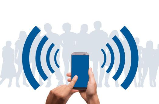 robocall sms provider in Nigeria