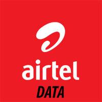 GSM Database - Bulk SMS