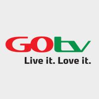 TV Subscriptions - Bulk SMS