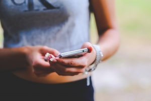 How To Become A Bulk SMS Service Provider
