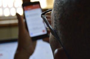 Bulk SMS As A Veritable Mobile Marketing Tool